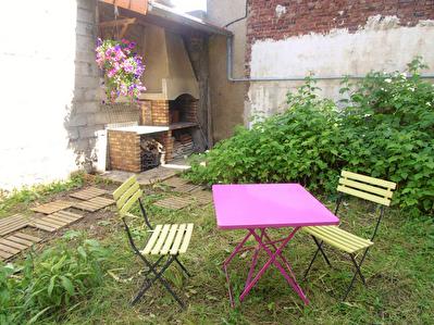 Immobilier l hay les roses cabinet favreau page 1 - Piscine l hay les roses horaires ...