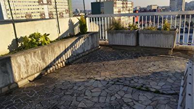 Immobilier vitry sur seine villejuif chevilly larue for Piscine villejuif