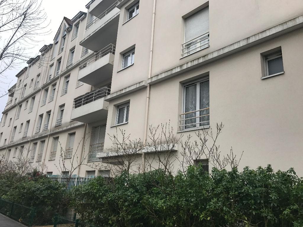 Immobilier villejuif a vendre vente acheter ach for Piscine villejuif