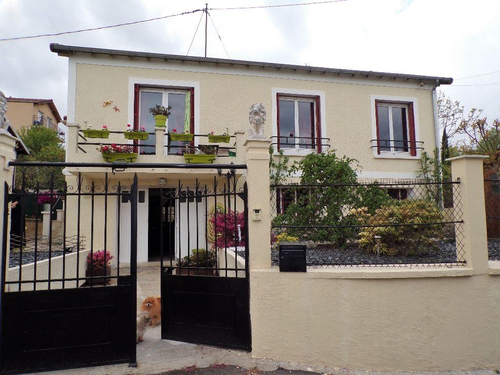 Immobilier villejuif a vendre vente acheter ach for Acheter des maison